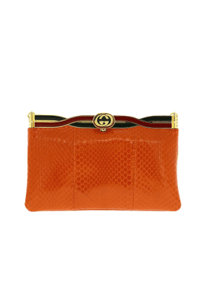 Clutch Shoulder Bag Women Gucci