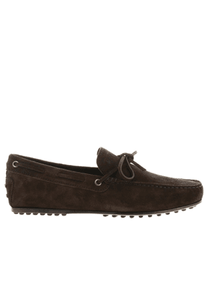 Loafers Loafers Men Tod's