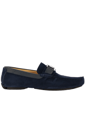 Loafers Loafers Men Paciotti