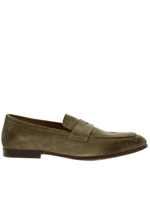 Loafers Shoes Men Doucal's