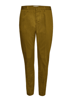 ami Cotton Chinos