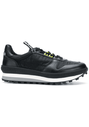 Givenchy TR3 runner sneakers - Black