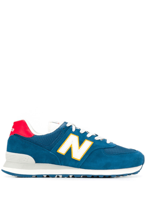New Balance 574 sneakers - Blue
