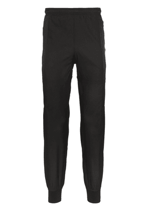 The North Face Black Label Dot Air track pants