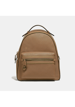 7bd466ccb1 Coach Women's Backpacks | Shop Online | MILANSTYLE.COM