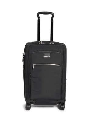 Tumi Sutter International Suitcase