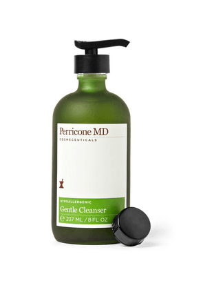Perricone MD - Gentle Cleanser, 237ml - Green