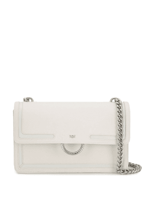 1c663afd798 Pinko Bags | Shop Online | MILANSTYLE.COM