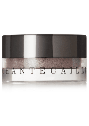 Chantecaille - Mermaid Eye Color - Triton