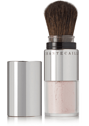Chantecaille - Hd Perfecting Loose Powder - Pink
