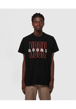 TALL NOON T SHIRT