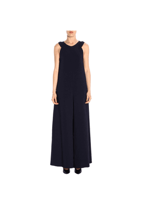 Jumpsuits Jumpsuits Women Red Valentino