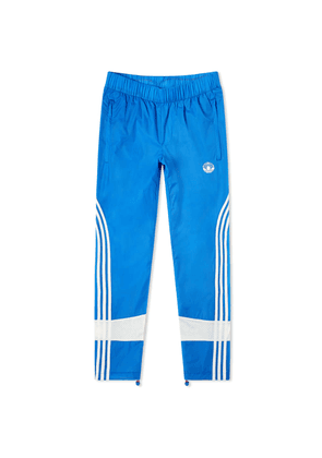 Adidas Consortium x Oyster Track Pant Blue