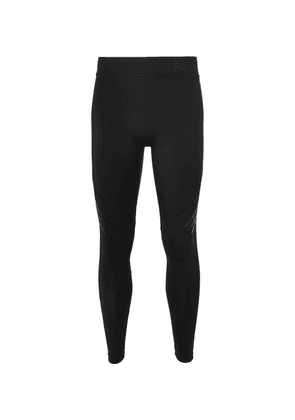 Adidas Sport - Alphaskin Tech Tights - Black