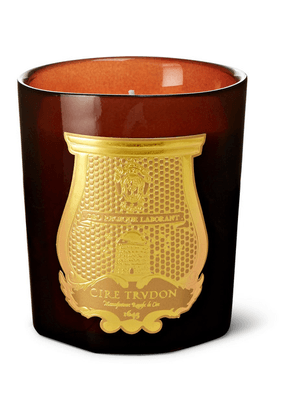 Cire Trudon - Cire Scented Candle, 270g - Brown