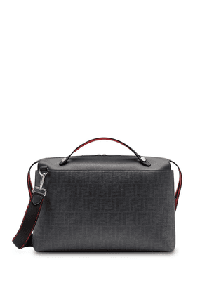 Fendi By The Way briefcase bag - Black