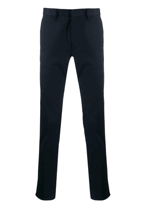 Dsquared2 chino trousers - Blue