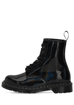 30mm 1460 Patent Leather Boots