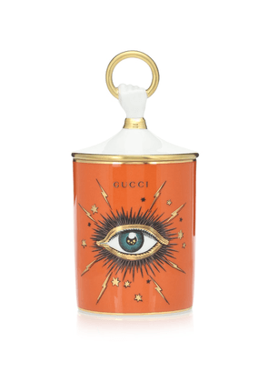 Fumus Star Eye candle