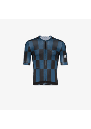 MAAP Network Pro cycling top