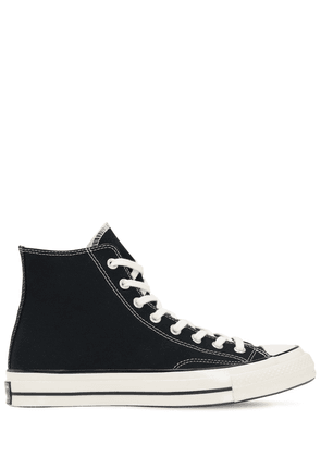 Chuck 70 Classic High Top Sneakers