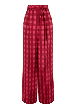 Stirling Trousers