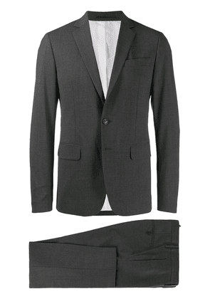Dsquared2 two piece suit - Grey