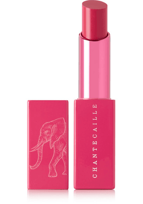 Chantecaille - Lip Veil - Pink Lotus