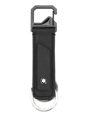 Mb Extreme 2.0 Key Fob Hook