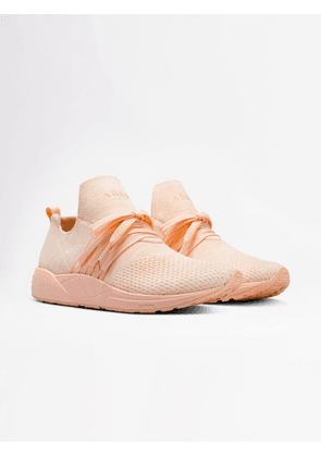 Raven FG 2.0 S-E15 Disrupted Peach Sneakers