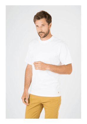 Armor-Lux T-Shirt - White