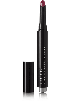 By Terry - Rouge-expert Click Stick Hybrid Lipstick - Orchid Alert 24