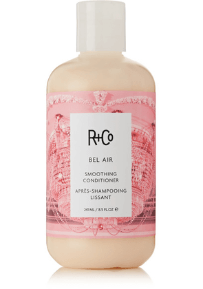 R+Co - Bel Air Smoothing Conditioner, 241ml - one size