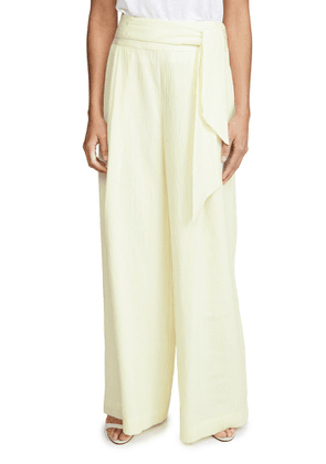 Club Monaco Braynna Pants