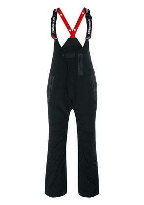 Dsquared2 Ski overalls - Black