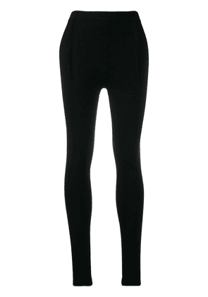 Dsquared2 fitted leggings - Black
