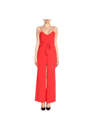 Jumpsuits Dress Women Armani Exchange