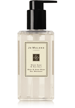 Jo Malone London - Wood Sage & Sea Salt Body & Hand Wash, 250ml - one size