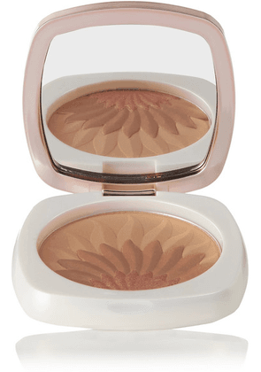 La Mer - The Bronzing Powder, 13g - one size