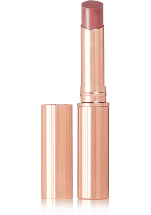 Charlotte Tilbury - Superstar Lips Lipstick - Pillow Talk