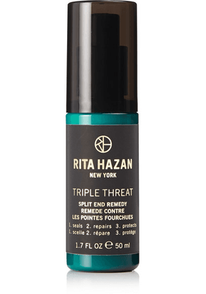 Rita Hazan - Triple Threat Split End Remedy, 50ml - one size