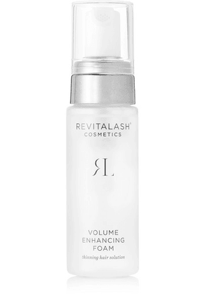 REVITALASH - Volume Enhancing Foam, 55ml - one size