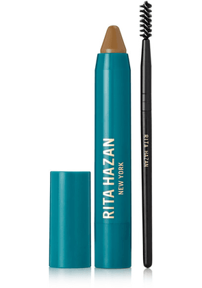 Rita Hazan - Root Concealer Touch Up Stick - Dark Blonde