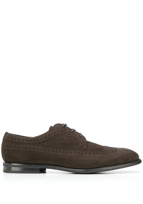 Church's lace-up shoes - Brown