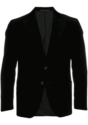 Caruso dinner jacket - Black