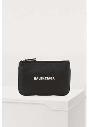XS 'Everyday' pouch