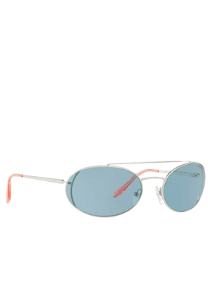 Glasses Glasses Women Prada