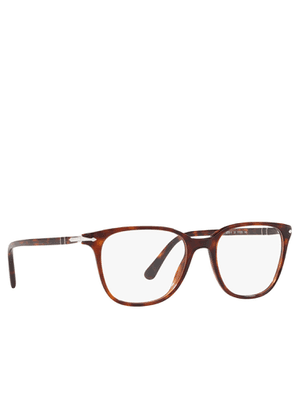 Glasses Glasses Women Persol
