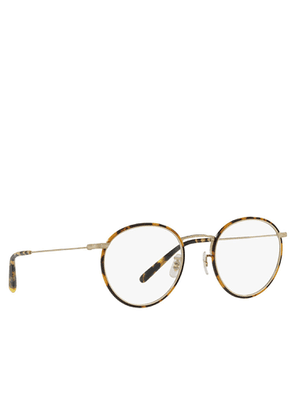 Glasses Glasses Women Oliver Peoples