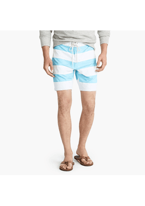 Greenlines® swim boardshort